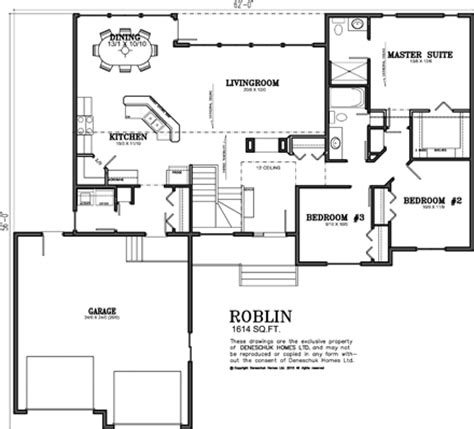 1700 square feet house plans 1600 to 1700 square feet house plans