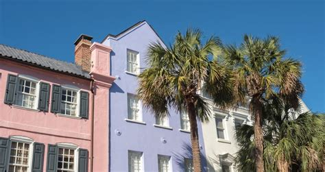 good place in charleston sc to get senegalese twists 25 fun things to do in charleston sc