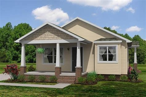 cute house plans country house plan alp 08ta chatham design group