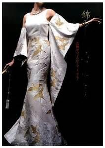 Uses for japanese kimono amp obi fabrics wafuku kimono information 8