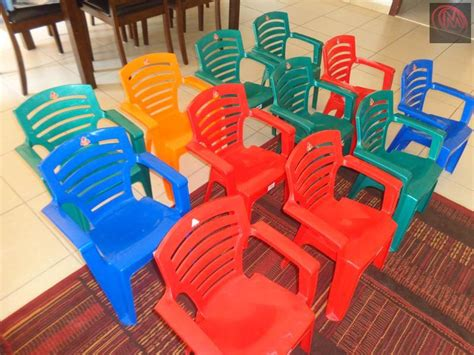 rent childrens tables and chairs children s chairs and tables for rent dubai uae