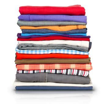 cloth laundry cleaning laundry app laundrapp