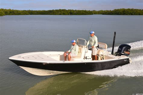 bluewater bay boat storage blackjack 224 florida sportsman