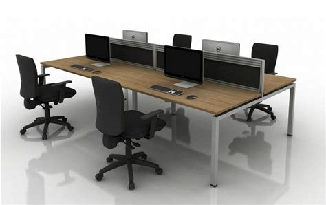 office desks and workstations soho2 desks and workstations soho2 163 129 00 genesys