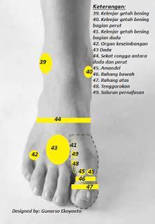 Alat Pijat Refleksi Roll Kayu Sonokeling Promoo alat pijat kaki kayu pijat gaol