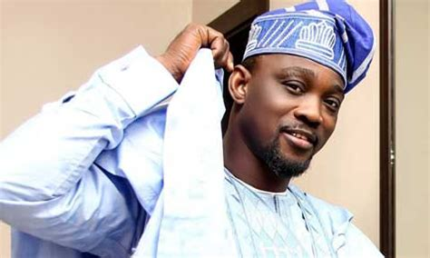 pasuma awarded honorary citizenship of usa photos nigeria
