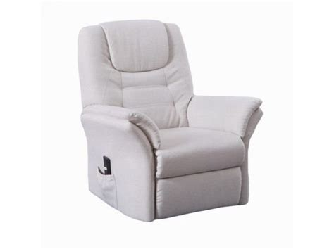 sillon reclinable para masajes sillones relax reclinables