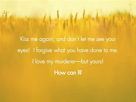 theme quotes from wuthering heights heathcliff tells cathy that he cannot forgive her