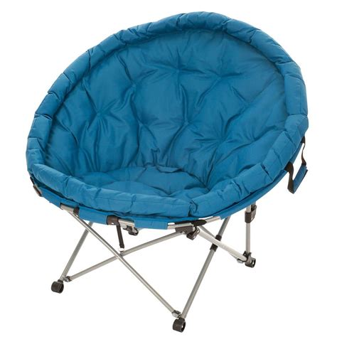 folding papasan chair mac sports mol 101 folding