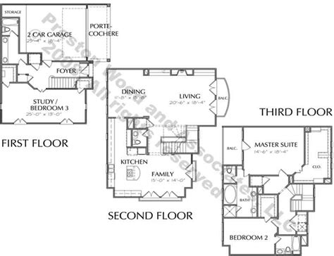 luxury townhouse floor plans luxury brownstone floor plans luxury townhouse floor