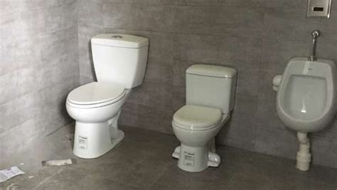 can you get a sti from a toilet seat the about whether you can get an sti from one news