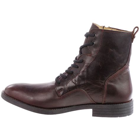 gbx boots gbx trust geneve boots for 114yn save 73