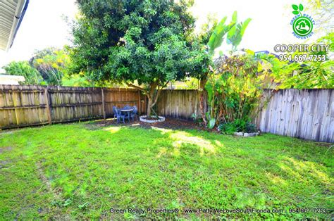 home for sale in cooper city 5525 sw 118 ave cooper c