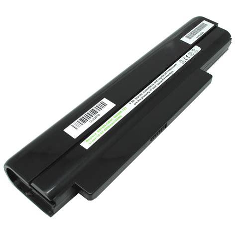 Baterai Hp Pavilion Dv2 baterai hp pavilion dv2 standard capacity oem black