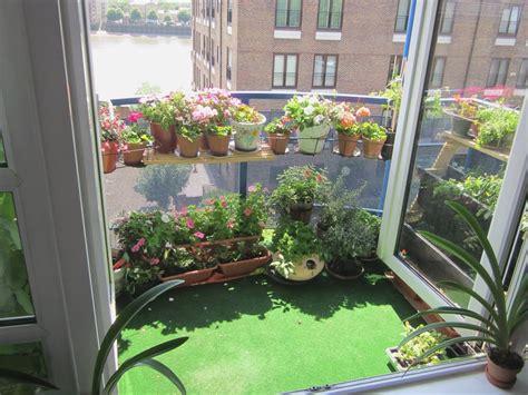 Balcony Garden Ideas Creative Home Decoration And Small Terrace Garden Ideas