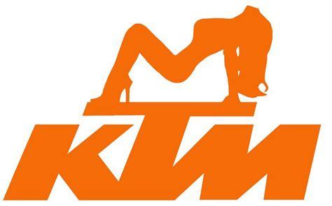 Ktm Factory Racing Logo Ktm Logos 10 Motorcycle Logos Logos