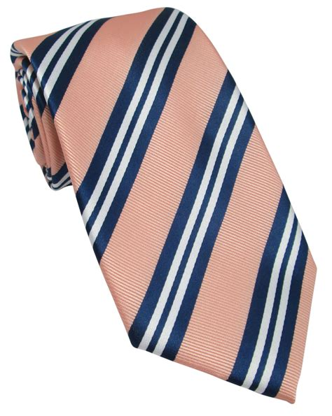 silk tie with free and fast uk delivery