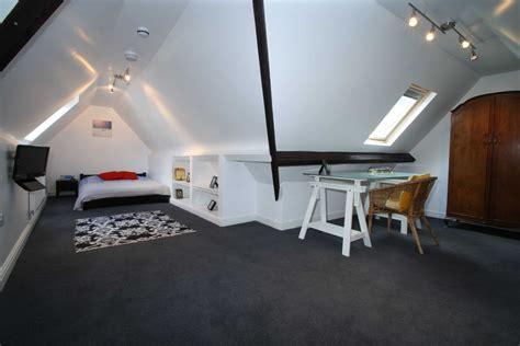 10 bedroom vacation rentals best 10 bedroom vacation rentals ideas home design