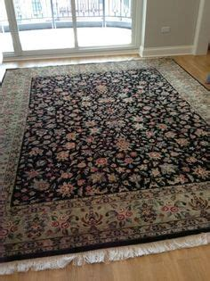 rugs craigslist 1000 images about craigslist chicago prices on bedroom sets bakers rack and