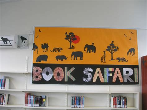 book display ideas 1000 images about library display ideas on pinterest
