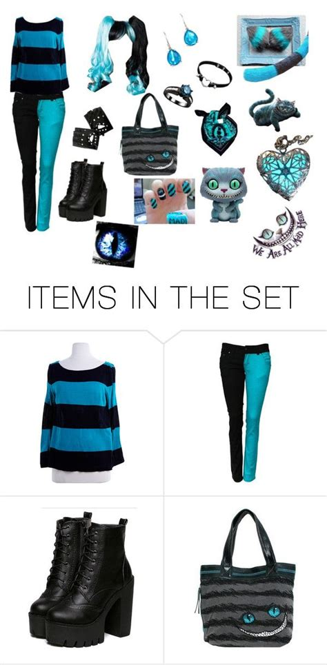 cheshire cat outfit cheshire cat costume cosplay