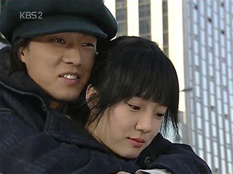 so ji sub im sorry i love you so ji sub im soo jung i m sorry i love you so ji sub