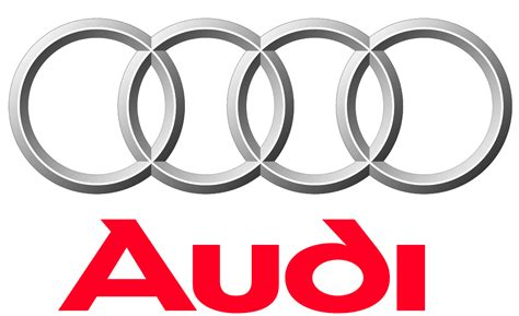 audi logo transparent fichier audi logo svg wikip 233 dia