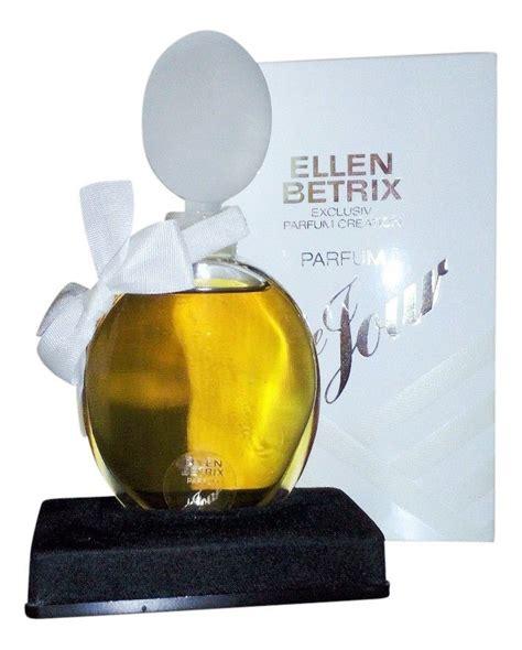 Parfum Jour betrix de jour parfum duftbeschreibung und bewertung