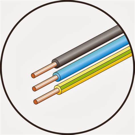 arti warna kabel kapasitor mesin cuci arti warna kabel kapasitor mesin cuci 28 images arsip 12 v 36 w tekanan tinggi pompa air