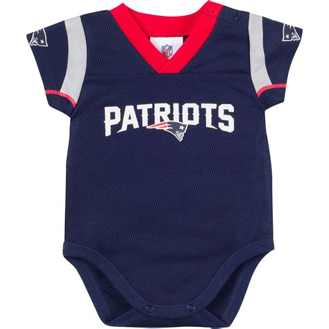 new england patriots fan gear youth new england patriots gray fan gear prime pullover hoodie