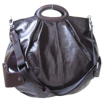 Marni Balloon Tote by You Can Wear A Trashbag If You Carry This Dc Style