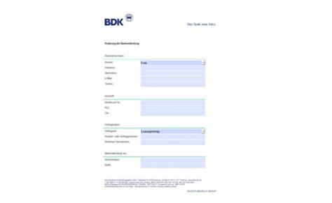 bdk bank hamburg bdk downloadcenter