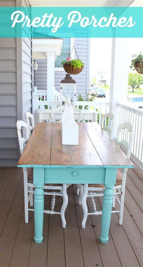 front porch table set photo by marco ricca outdoor furniture hd wallpaper