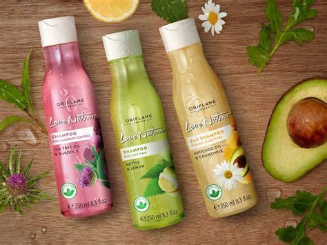 Hairpn Jepit Rambut Lemon nature rangkaian produk perawatan tubuh dan rambut berbahan alami smartmama