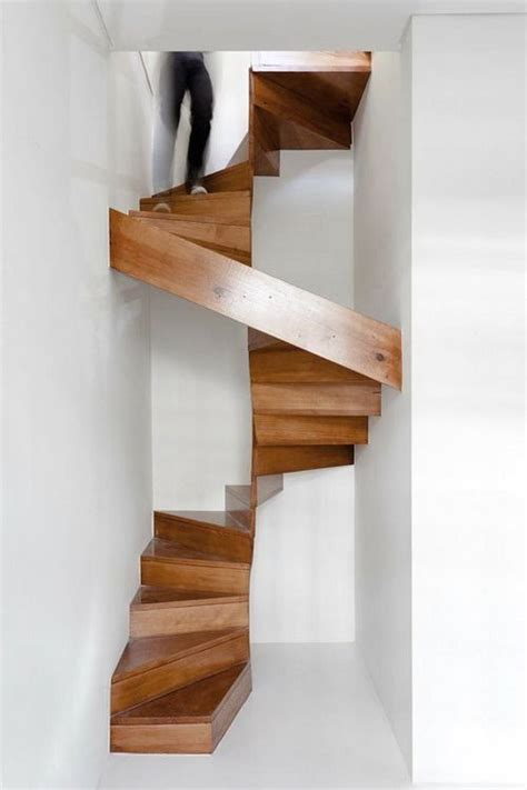 Low Space Stairs Design Escaleras De Caracol A Precios Econ 243 Micos Ofertas Especiales Para Ti