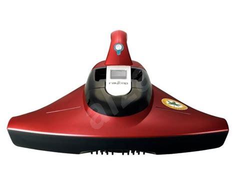 Vacuum Cleaner Raycop raycop smart bk 130 vacuum cleaner alzashop