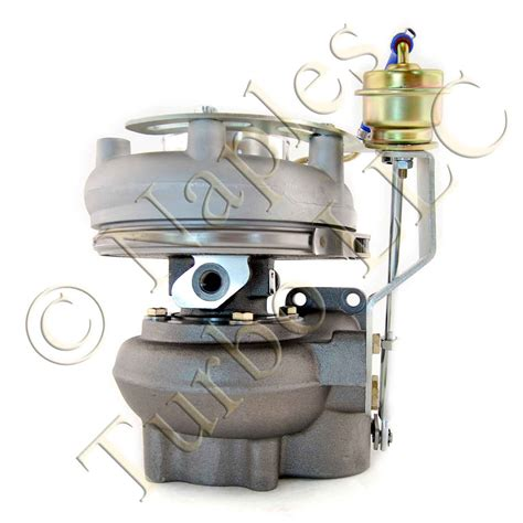 replaces borgwarner schwitzer sg    turbo naples turbo llc
