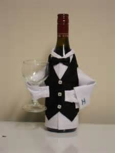 90 best wine bottle covers images on pinterest crafts