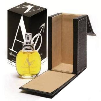 Le Parfum Dinterdits Absolument Absinthe by купить парфюм Le Parfum D Interdits