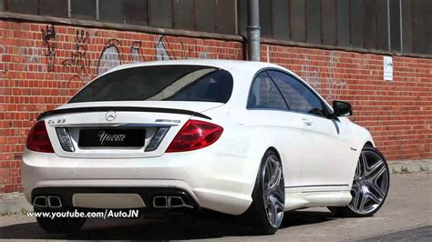 2013 mercedes cl63 amg 2013 mercedes cl 63 amg unicate tunes the