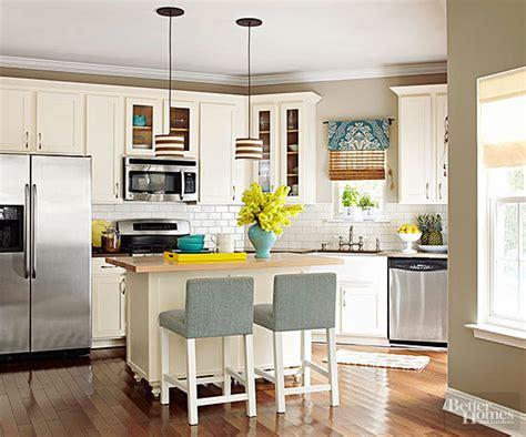 budget kitchen design deal alert cal lighting mission wood and metal 6 light