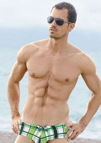 6 Guys From by 17 Best Images About My In Bathing Suit On