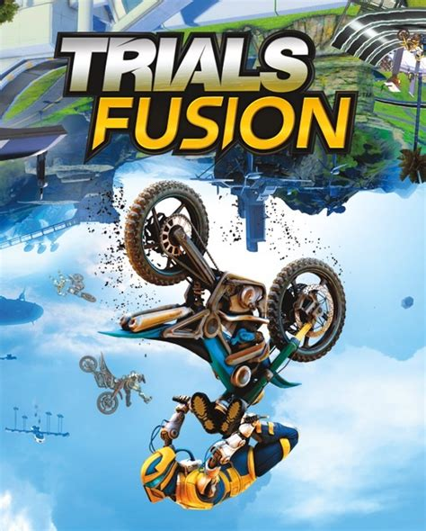 download full version pc games free no trials trials fusion free download full version pc game