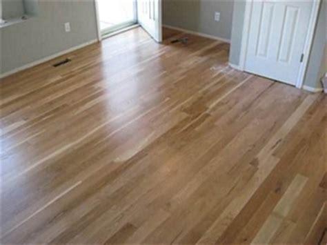 hardwood flooring gallery westminster broomfield
