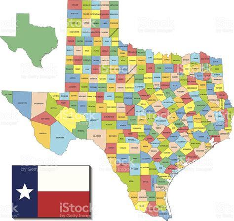 Search Tx Mapa De My