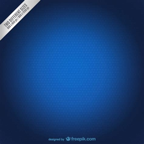 blue pattern background vector blue background pattern vector free download