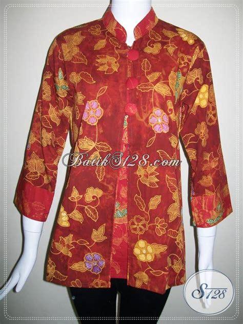 Baju Kaos Warna Merah Marun kombinasi warna baju merah marun images