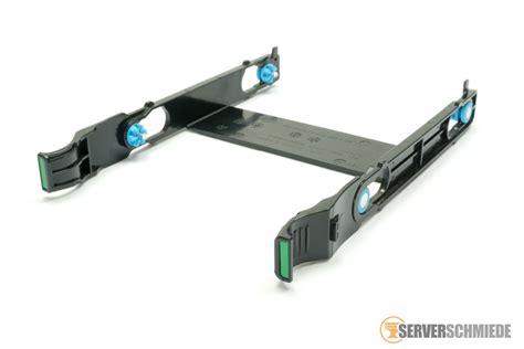 Bracket Tray Caddy Server Fujitsu 35 Fc Harddisk hp 3 5 quot lff hdd caddy 640983 001 685145 001 serverschmiede gmbh