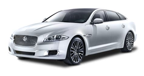 jaguar car png jaguar xj car png image pngpix