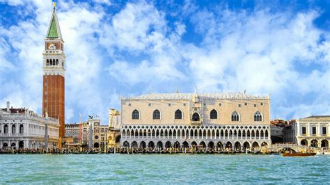 Venesia Top things to do in venice italy tours sightseeing getyourguide